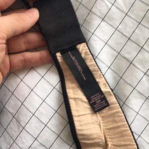 Victoria's Secret Intimates & Sleepwear - Very Sexy Strapless/Sans bretelles Bra